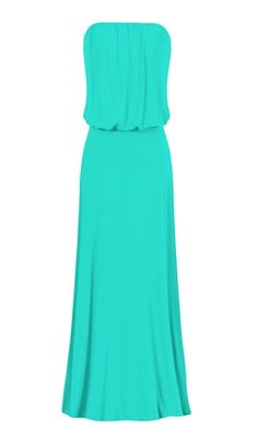 Cute Maxi from Luxe N.7