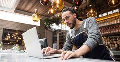 De nombreuses applications Web permettent aujourd'hui aux travailleurs autonomes ou propriétaires de PME d'accroître leur performance, d'optimiser leur gestion et de simplifier leur collaboration. Le problème n'est pas d'en trouver,(...)