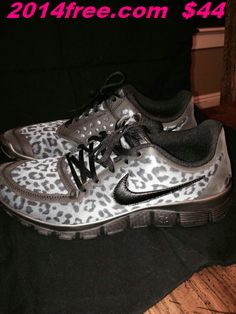 Amazing with this fashion Shoes! get it for 2016 Fashion Nike womens running shoes for you!Women nike Nike free runs Nike air max running shoes nike Nike shox Half price nikes Nike basketball shoes Nike air max . Nike Shoes Cheap, Nike Free Shoes, Nike Shoes Outlet, Running Shoes Nike, Cheap Nike, Nike Tenis, Nike Shox, Nike Roshe, Nike Flyknit