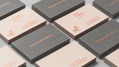 http://abduzeedo.com/rambling-muse-branding