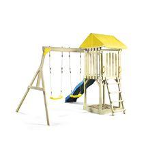 Fill find local swinger idea and