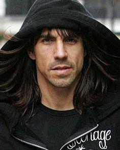 Anthony Kiedis | ANTHONY KIEDIS (14)