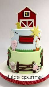 Image result for FARM CAKE