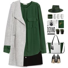 Designer Clothes, Shoes & Bags for Women Aveda, Brixton, Jimmy Choo, Zara, Style Inspiration, Stylish, Polyvore, Stuff To Buy, Shopping