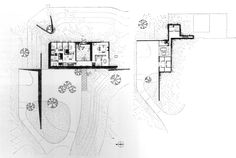 a48c40ddbd78b47cb8b12ed74c92237f--marcel-breuer-pier-luigi-nervi Richard E Baringer House Plans on modern house floor plans, small house plans, better homes and gardens house plans, one story house plans, bay house plans, cool house plans, eplans house plans floor plans, craftsman bungalow style house floor plans, architectural designs house floor plans, ez house plans, kerala house floor plans, queen anne victorian house floor plans,
