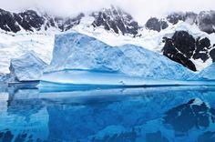 Sea Level Rise Is Accelerating Globally | IFLScience