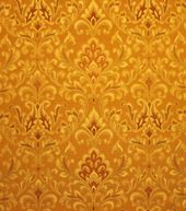 Shop for Upholstery Fabric & Home Decor Fabric products at Joann.com