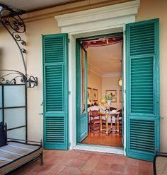 San Domenico , Palace Hotel, Taormina