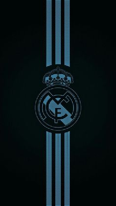 Real Madrid Images, Real Madrid Logo, Real Madrid Team, Real Madrid Wallpapers, Real Madrid Players, Real Madrid Football, Sports Wallpapers, Wallpaper Space, Cool Wallpaper