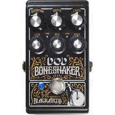 http://musicaladn.com/es/pedal-de-efecto/1238574-dod-boneshaker-0691991000850.html