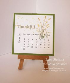 2014 Calendar November - Thankful For, Wetlands, Gorgeous Grunge Calendar Notes, Calendar Journal, Diy Calendar, Calendar Design, Calendar Printable, Graphic Design Magazine, Magazine Design, Post It Pad, Design Poster
