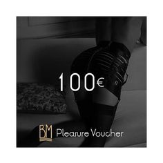 Offer a gift card from @brigademondaine for Valentine's Day  Until February 14 we offer you a glamorous gift with all your orders!  Find a great selection of gift boxes and gift cards on our online store.  We also offer you the possibility to send a personalized card.  You are lucky in France the sales are until February 21 !  -------------------------------------------  FREE DELIVERY WORLDWIDE >500  TAX-FREE SHOPPING (i.e. -20% discount) For non EU customers  LIVRAISON OFFERTE FRANCE >100…