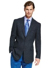 Mens Blazers - Available at M&S. #Smart #MarksAndSpencer #Work