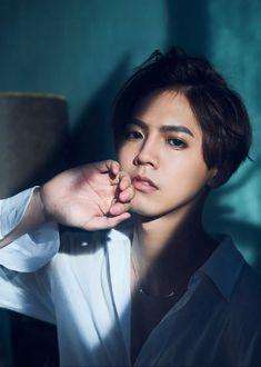 Cute Asian Guys, Japanese Boy, Worldwide Handsome, More Cute, Asian Men, Cute Boys, Singer, Actors, Celebrities