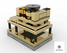 Valve <b>6J1</b> DIY <b>Tube Amplifier</b> Preamp AMP Pre-Amplifier Board ...