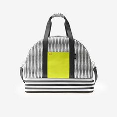 Kate Spade Saturday - design your own weekend bag