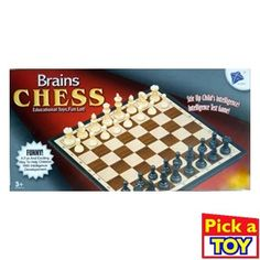 Educational toy and board game store Potchefstroom. Lego Board Game, Board Game Store, Board Games, Lego Store, Hosting Company, Chess, Educational Toys, Brain, Awesome