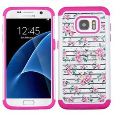 See what's new in our store: ASMYNA Pink Fresh... Check it out here! http://jandjcases.com/products/asmyna-pink-fresh-roses-hot-pink-fullstar-protector-cover-for-galaxy-s7?utm_campaign=social_autopilot&utm_source=pin&utm_medium=pin