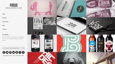 7 temas para WordPress perfectos para nuestro portafolio en línea