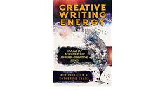 Creative Writing Energy: Tools to Access Your Higher-Creative Mind Book Press, Amazon Kindle, Press Release, Creative Writing, Authors, Language, Mindfulness, Notes, Reading