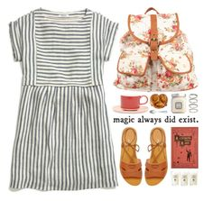 """""""join our CONTEST (view description)"""" by jesuisunlapin ❤ liked on Polyvore featuring Forever 21, Madewell, 1&20 Blackbirds, Warehouse, Jansen+Co, Acqua di Parma, Laura Mercier and Versace"""