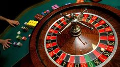 Win 720$ #Roulette Strategy Software Win System★If You Want Roulette Sof... Casino Roulette, Roulette Game, Roulette Strategy, Win Money, Live Casino, Played Yourself, Poker Table, Software, Internet