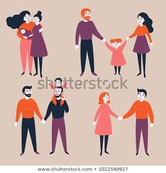 Find Homosexual Lgbt Nontraditional Traditional Families Different stock images in HD and millions of other royalty-free stock photos, illustrations and vectors in the Shutterstock collection. Thousands of new, high-quality pictures added every day. Family Illustration, Photography Articles, Different, Lgbt, Lesbian, Royalty Free Stock Photos, Images, Traditional, Abstract