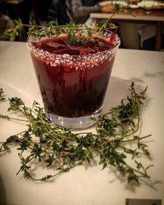 RED BEAUTY-- Follow: @grndlgn •Patron silver tequila •Coıntreau •Fresh red radısh juıce •Lime juıce •Fresh blackberry #bebek #ıtaly #alcohol #alchemy #barman #bartenders #barteam #mixology #mixologist #mixing #mixologybar #cocktailbar #cocktailbars #colorful #cocktailtime #cocktail #cocktailfantasy #ıbıza #tequila #patronsilvertequila #patronsilver #mexico #mexicocity #londoncocktailweek2015 #london #karaköy  Cheers...