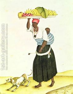 getty images india village woman paintings - Google Search