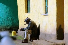 Homeland, South Africa, Planets, Cape, African, People, Travel, Inspiration, Mantle