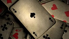 Cool Wallpapers Card Pictures