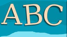 ABC - ensiaskeleet rauhankasvatukseen