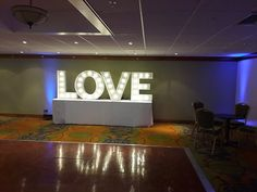 KMS Hire's Magic Mirror Selfie Photo Booth and LOVE Lights at Tudor Park Marriott Hotel & Country Club in Maidstone Kent Magic Mirror, Marriott Hotels, Park Hotel, Love Letters, Love And Light, Tudor, Photo Booth, Selfie, Club