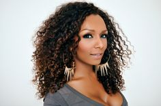 LGBT inspiration Janet Mock named contributing editor of Marie Claire magazine | GLAAD