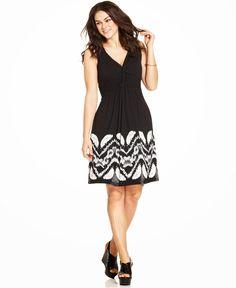 Alternativas de vestidos de fiesta para gorditas   Moda y tendencias