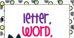 Pete letter, word, or sentence sort.pdf