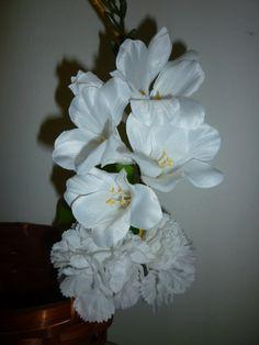 detail na kvetinky