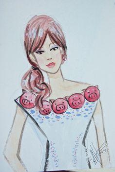 pot-fashion-illustration-by-des-feliciano