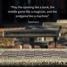 Sign in to Chess Club Live - Find Friends Here! Wisdom Quotes, Life Quotes, Chess Quotes, Magnus Carlsen, Chess Strategies, How To Play Chess, Kings Game, Little Things Quotes, Be Kind To Yourself
