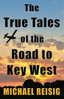 The True Tales Of The Road To Key West By Michael Reisig Ebooks Kindlebooks Freebooks Bargainbooks Amazon Goodkindles Key West Tales Bargain Books