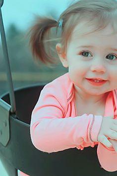 صور اطفال كيوت اجمل صور اطفال كيوت اطفال كيوت جديدة - اجمل الصور × صور جميلة HD
