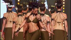 Dance Workout Videos, Dance Choreography Videos, Dance Videos, Tahitian Dance, Tahiti Nui, Winner, Dance Like No One Is Watching, Music Clips, Best Dance
