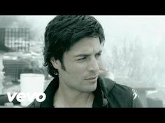 Canciones romanticas Chayanne - YouTube