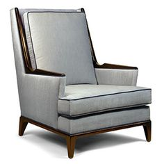 8806-C-landseer-lounge-chair-french-40s-charter-furniture