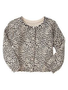 Gap | Leopard cardigan | Thea | Pinterest | Leopard cardigan and ...