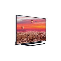 Vestel 3D SMART 48FA8200 122 EKRAN LED TV (48 inç)