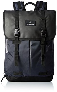 459ed4a363c3 Victorinox Altmont 3.0 Flapover Laptop Backpack