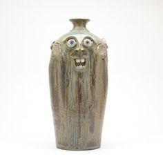 https://www.lelandlittle.com/l/listing/auction/135/