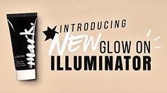 Just Available in brochure 9 Mark Makeup, Natural Glow, Natural Skin, Avon Sales, Avon Mark, Avon Brochure, Breast Cancer Support, Avon Online, Avon Rep