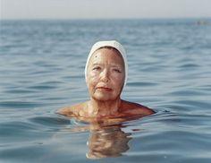 Rineke Dijkstra, untitled, no series